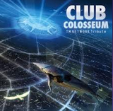 Club Colosseum