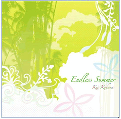 Endless Summer / Kei Kohara